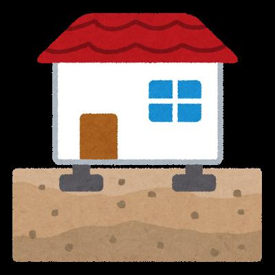 building_kiso