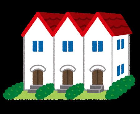 building_terrace_house