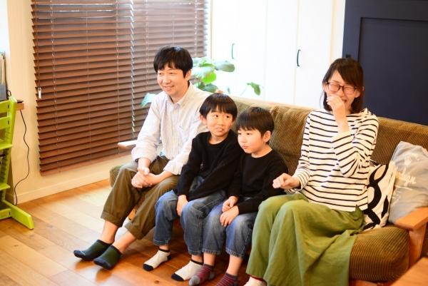 妙蓮寺 松栄建設 インタビューs01