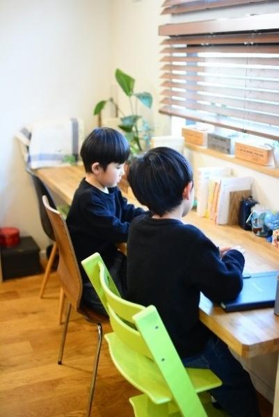 妙蓮寺 松栄建設 インタビューs08